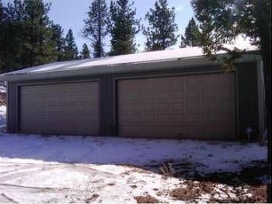 14441 Peaceful Way, Pine, CO 80470