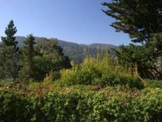 355 S Morning Sun Ave, Mill Valley, CA 94941