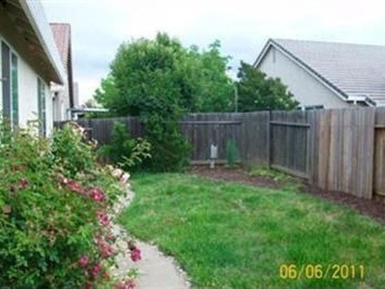 8199 Yorkton Way, Sacramento, CA 95829