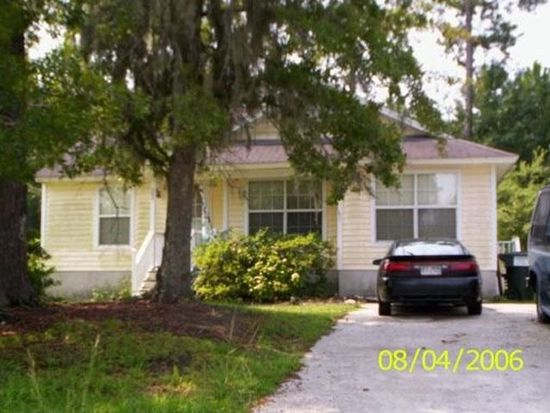 220 Redan Dr, Savannah, GA 31410
