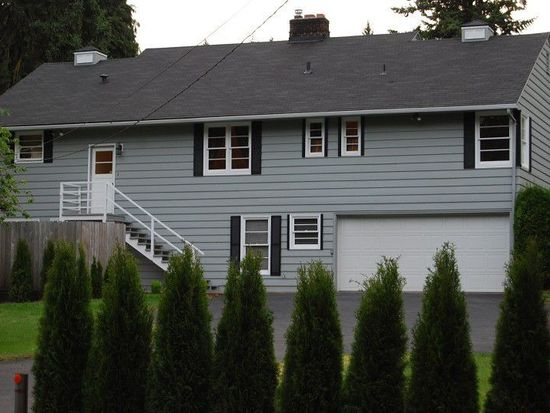 154 Harding Blvd, Oregon City, OR 97045