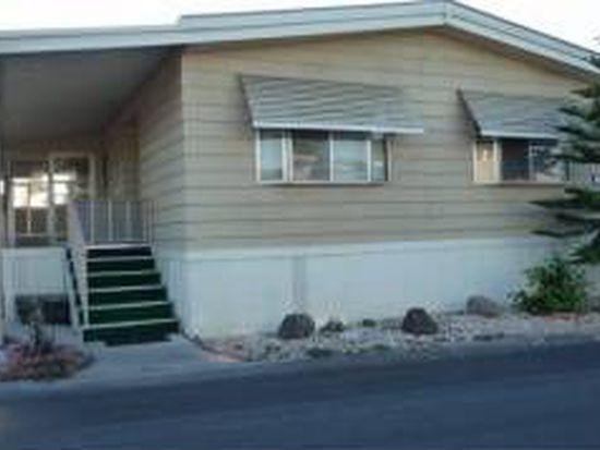 336 Avenida Flores, Pacheco, CA 94553