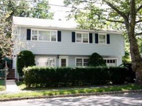 316 S Livingston Ave, Livingston, NJ 07039