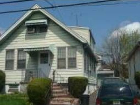 313 Florence Ave, Hillside, NJ 07205