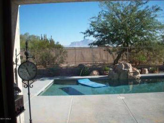 1223 N Faith, Mesa, AZ 85207