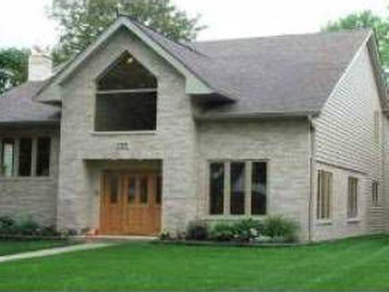 340 N Highview Ave, Elmhurst, IL 60126