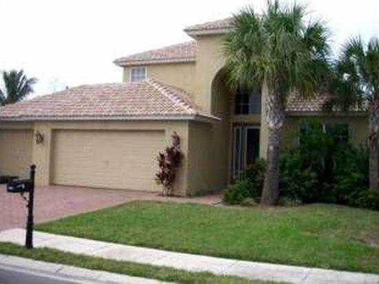 9794 Mendocino Dr, Fort Myers, FL 33919