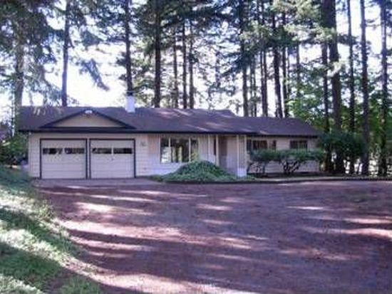 16857 S Holcomb Blvd, Oregon City, OR 97045