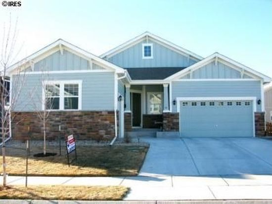 82 Ortega Ct, Erie, CO 80516