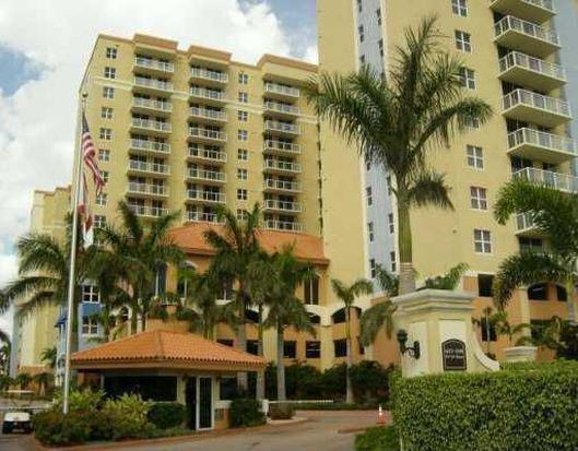 5085 NW 7th St APT 1409, Miami, FL 33126