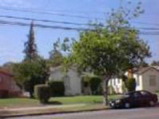 917 S Adams St, Glendale, CA 91205