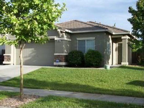 3313 Pilot Point Rd, West Sacramento, CA 95691