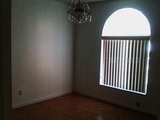 1566 Tiverton Blvd, Winter Garden, FL 34787