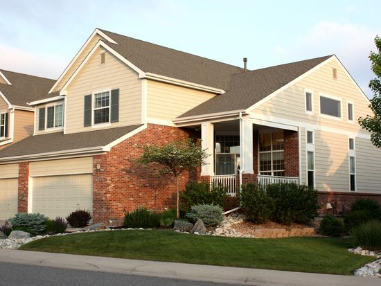 10536 Weathersfield Way, Highlands Ranch, CO 80129