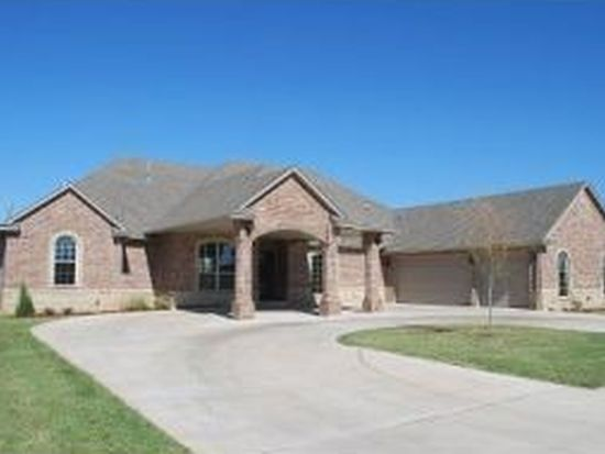 4700 12th Ave SE, Norman, OK 73072