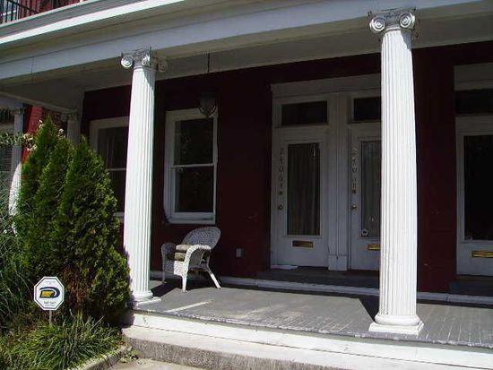 2406A E Marshall St, Richmond, VA 23223