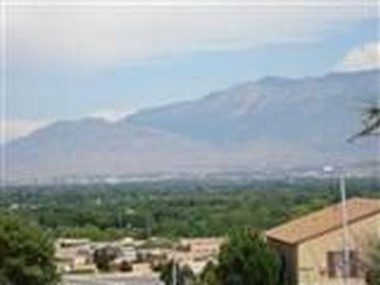 1500 Buck Ct NW, Albuquerque, NM 87105