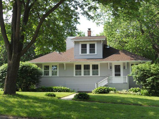 153 25th Street Dr SE, Cedar Rapids, IA 52403