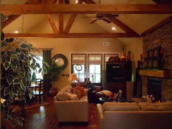 109 Tuscan Hills Dr, Oxford, MS 38655
