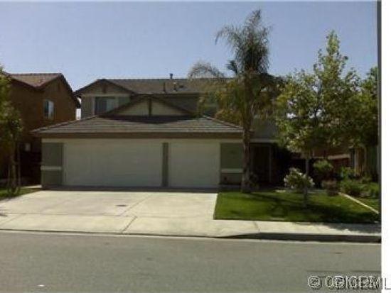 39264 Cardiff Ave, Murrieta, CA 92563