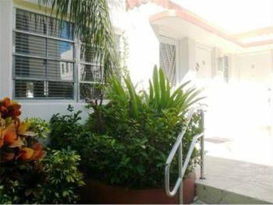 821 Meridian Ave APT 9, Miami Beach, FL 33139