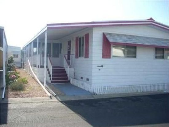 1286 Discovery St SPC 60, San Marcos, CA 92078