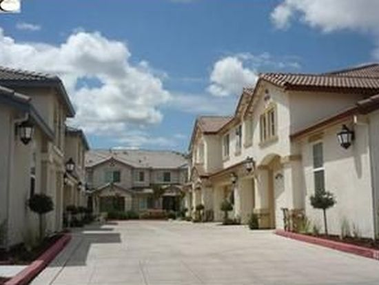 6633 Forget Me Not, Livermore, CA 94551
