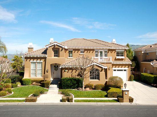 5755 Algonquin Way, San Jose, CA 95138