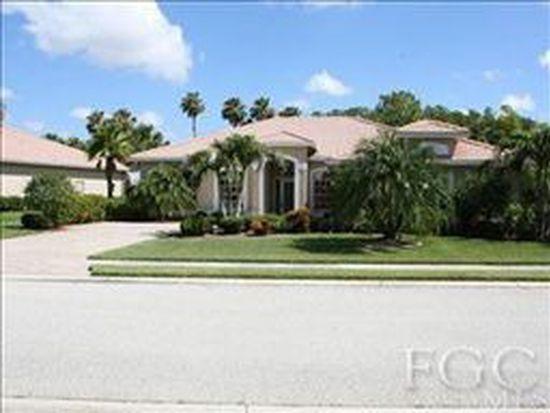 8029 Gator Palm Dr, Fort Myers, FL 33966