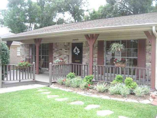 3055 Wier Dr, Beaumont, TX 77706