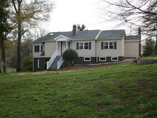 146 Keith Dr, Greenville, SC 29607