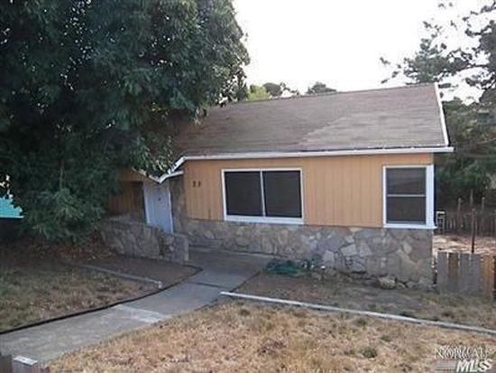 73 Beverly Dr, Vallejo, CA 94591