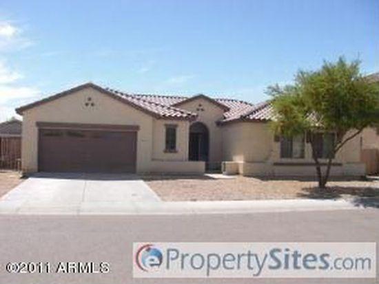 7421 W Crown King Rd, Phoenix, AZ 85043