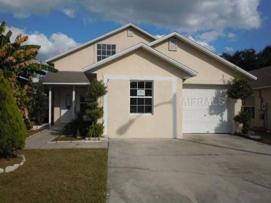 9605 Lupine Ave, Orlando, FL 32824