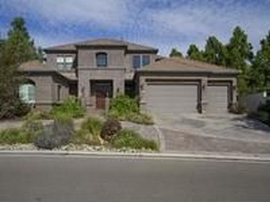 5964 Saint Andrews Dr, Stockton, CA 95219