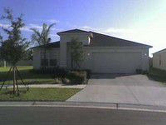2211 Roanoke Springs Dr, Ruskin, FL 33570