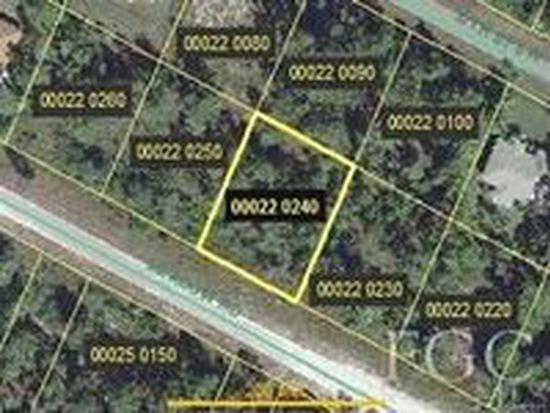 833-835 Meadow Rd, Lehigh Acres, FL 33973