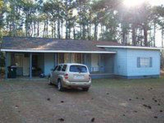 1033 Rancho Taylor Rd, Doerun, GA 31744