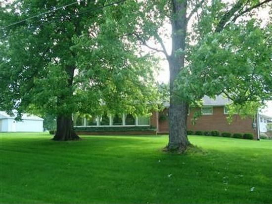 2434 Woodview Rd, Uniontown, OH 44685