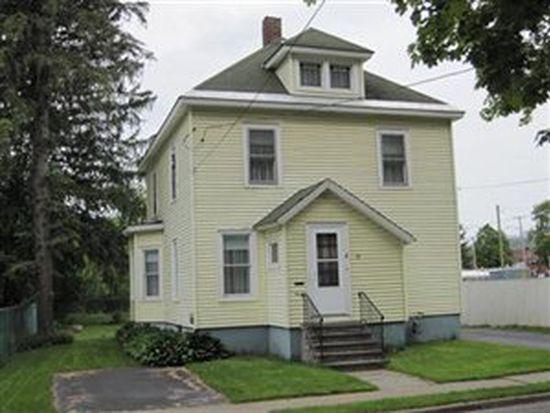 10 Columbia St, Norwich, NY 13815