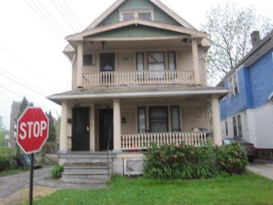 12502 Cornado Ave, Cleveland, OH 44108