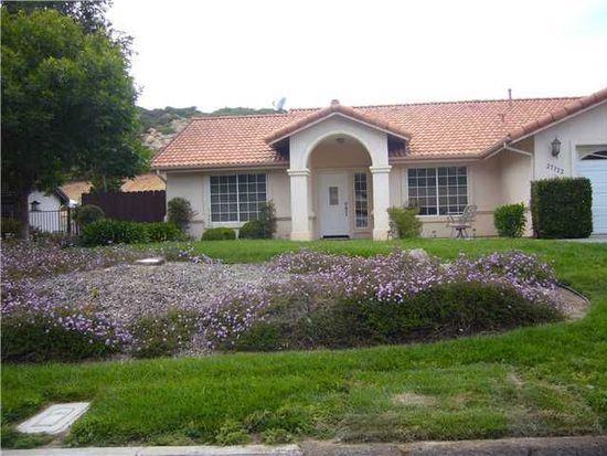 23322 Barona Mesa Rd, Ramona, CA 92065