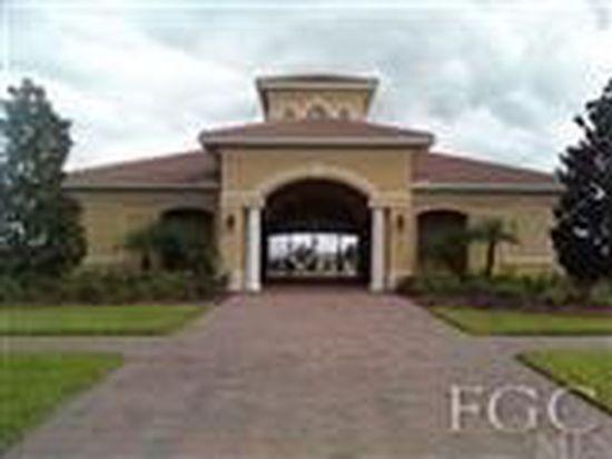8446 Sumner Ave, Fort Myers, FL 33908