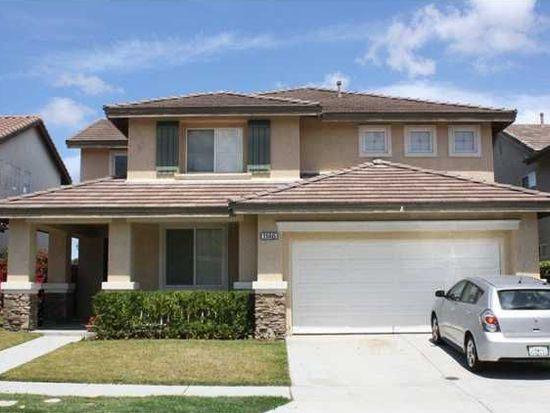 1146 Morgan Hill Dr, Chula Vista, CA 91913