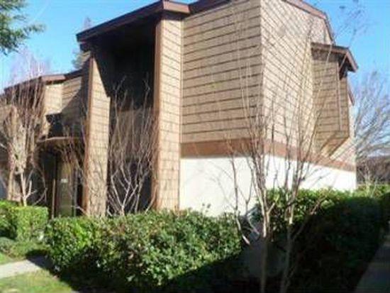 3615 Larchmont Square Ln, Sacramento, CA 95821