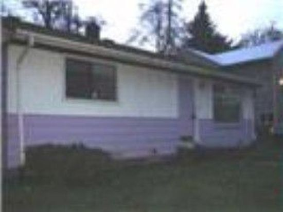 5457 32nd Ave SW, Seattle, WA 98126