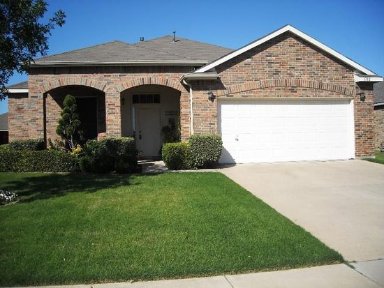 1212 River Ridge Rd, Roanoke, TX 76262