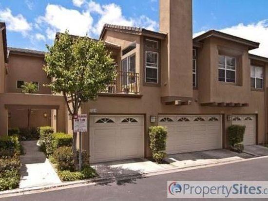 1284 S Country Glen Way, Anaheim, CA 92808
