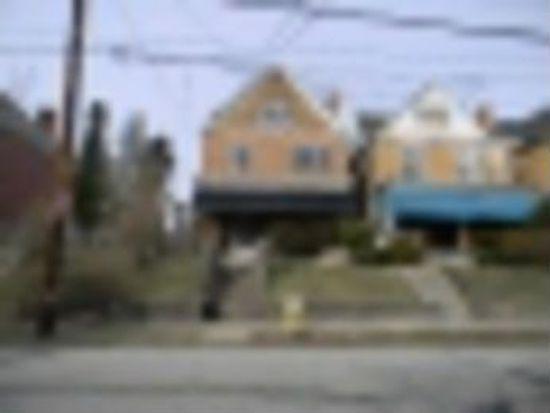 7037 Bennett St, Pittsburgh, PA 15208