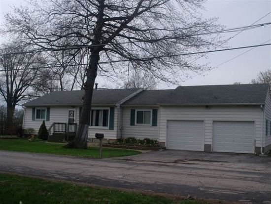 932 Hardy Rd, Painesville, OH 44077